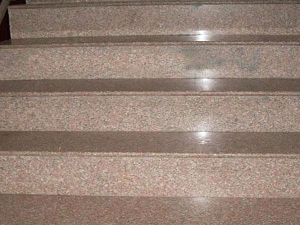五莲花楼梯踏步